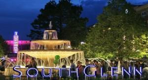 South Glenn