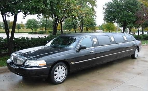 Tips for a Great Limo Experience